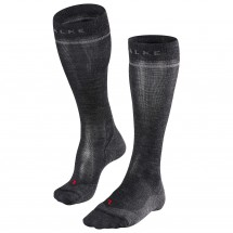 Falke - Women's Energizing Wool - Compressiesokken