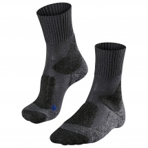 Falke - Women's TK1 Cool - Wandersocken