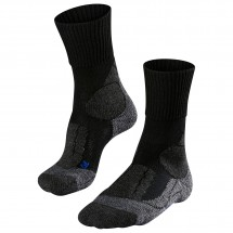 Falke - Women's TK1 Cool - Walking socks
