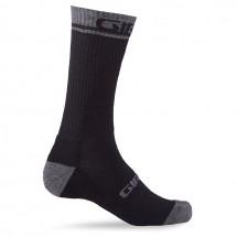 Giro - Merino Wool Socks - Cycling socks