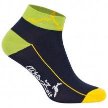 WildZeit - Berg - Sports socks