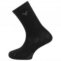 Teko - Sin3rgi Liner Crew - Walking socks