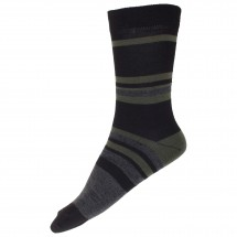 Urberg - Striped Wool - Monitoimisukat