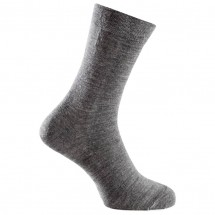 Urberg - Thin Wool - Monitoimisukat