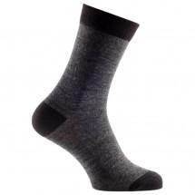 Urberg - Thin Wool Nova - Multifunctionele sokken