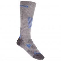 Devold - Cross Country Sock - Skisokker