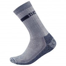 Devold - Outdoor Heavy Sock - Expeditionssocken