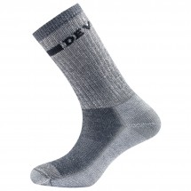 Devold - Outdoor Medium Sock - Vaellussukat