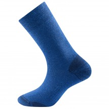 Devold - Women's Multi Heavy Socks - Expeditiesokken