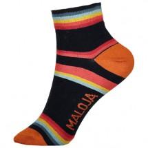 Maloja - AndriaM. - Sports socks
