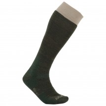 Aclima - Hunting Socks - Calcetines de expedición