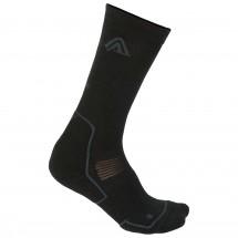 Aclima - Trekking Socks - Walking socks