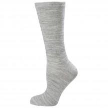 Helly Hansen - Women's HH Merino Light Liner Sock - Sports socks