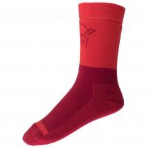 Norrøna - Trollveggen Heavy Weight Merino Socks