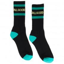 All Good - Sock - Sports socks