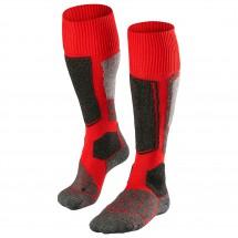 Falke - SK1 - Ski socks