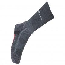 Hanwag - Alpine Sock - Vaellussukat