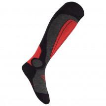 Rohner - Basic Ski 2er Pack - Skisokken