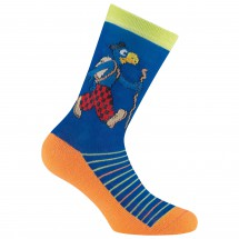 Rohner - Kid's Globi Trekking - Walking socks