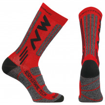 Northwave - Husky Ceramic Tech 2 Socks - Merino socks
