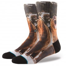 Stance - Leos - Sports socks