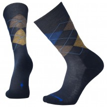 Smartwool - Diamond Jim - Sports socks