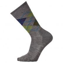 Smartwool - Diamond Jim - Sports socks