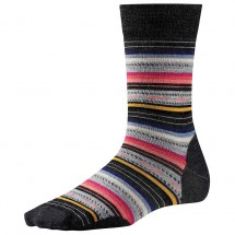 Smartwool - Women's Margarita - Sports socks