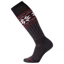 Smartwool - Women's PhD Slopestyle Medium Wenke - Skisocken