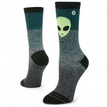 Stance - Women's A OK - Sports socks