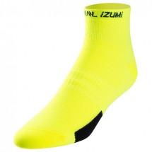 Pearl Izumi - Elite Low Sock - Cycling socks