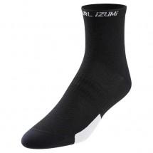 Pearl Izumi - Elite Sock - Cycling socks
