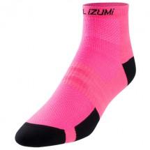 Pearl Izumi - Women's Elite Sock - Fietssokken