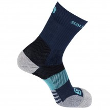 Salomon - Outpath Mid - Walking socks