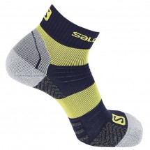 Salomon - Quest Low - Walking socks