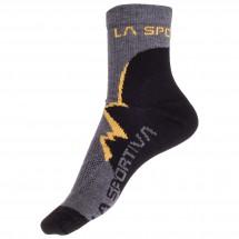 La Sportiva - Trekker Socks - Walking socks