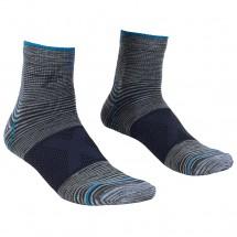 Ortovox - Alpinist Quarter Socks - Sports socks