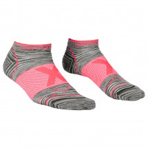 Ortovox - Women's Alpinist Low Socks - Monitoimisukat