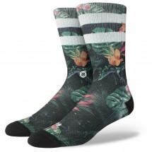 Stance - Bagheera - Multifunctionele sokken