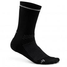 Craft - Visible Sock - Sykkelsokker