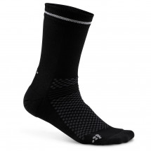Craft - Visible Sock - Pyöräilysukat