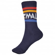 Maloja - MurettoM.Mid - Sports socks