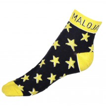 Maloja - Women's JoushM. - Sports socks