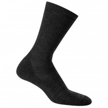 Icebreaker - Hike Medium Crew - Walking socks