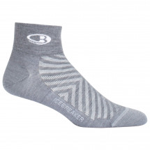 Icebreaker - Run+ Ultra Light Mini - Laufsocken