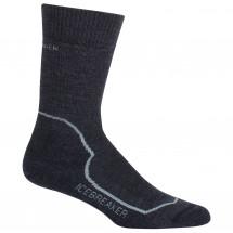Icebreaker - Women's Hike+ Heavy Crew - Walking socks