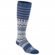 Kari Traa - Women's Åkle Sock - Merinosokker