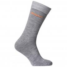 Bergans - Mogen Wool Socks - Monitoimisukat
