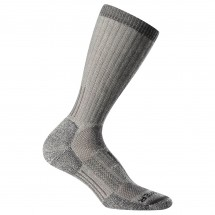 Icebreaker - Mountaineer Mid Calf - Walking socks