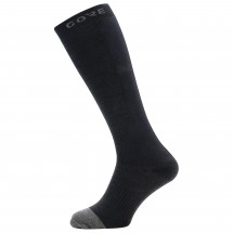 GORE Wear - M Thermo Long Socks - Sykkelsokker
